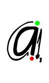 Pre-cursive a